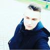Михаил, 20, г.Житомир