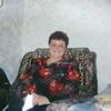 Светлана, 62, г.Новоуральск