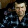 Виктор, 57, г.Пятихатки