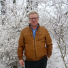 Christopher, 67, г.Иршава