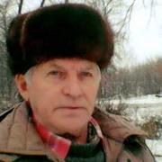 Сергей 69 Сумы