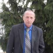 михаил, 57