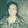 Елена, 51, г.Воронеж