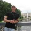 Анатолий, 28, г.Бор