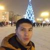 Данко, 23, г.Атырау(Гурьев)