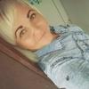 Олеся Марьенко, 28, г.Томск