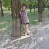 Светлана, 42, г.Днепр
