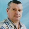 leonid, 59, г.Минск