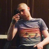 ivantumanov, 21, г.Каменское