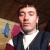 ixtiyor, 24, г.Томск