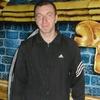 Сергій, 35, г.Нововолынск