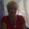 Татьяна, 60, г.Череповец