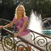 Lili, 39, г.Уфа