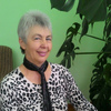 антонина, 58, г.Lublin