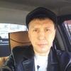 Павел Панин, 52, г.Иркутск