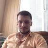 Руслан, 26, г.Вышгород