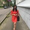 Анна, 29, г.Витебск