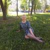 Татьяна, 60, Докучаєвськ