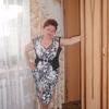 любовь, 60, г.Новомосковск