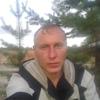 колян, 27, г.Куйбышев (Новосибирская обл.)