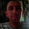 Александр, 36, г.Ленинск-Кузнецкий