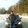 Алексей Васницкий, 37, г.Миасс