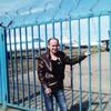 Юрий, 37, г.Электросталь