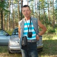 Николай, 52 года, Рыбы, Рига