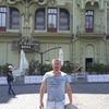 Алекс, 57, г.Одесса