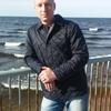 Александр, 33, г.Гвардейск