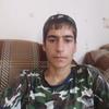 Ваид, 17, г.Моздок