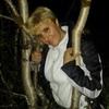Анжела, 50, г.Мурманск