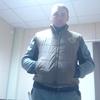 Олег, 44, г.Щучинск