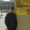Jahongir, 23, г.Алат