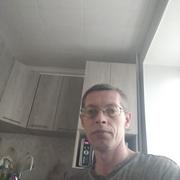 Павел 42 Пермь