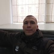 Евгений 31 Гродно
