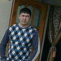 нурик, 42 года, Овен, Москва