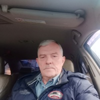 Алексей, 58 лет, Овен, Москва