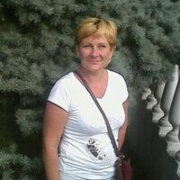 оксана, 42 года, Козерог, Севастополь