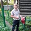 Вася, 37, г.Иваново