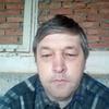 Evgeniy, 41, Zernograd