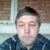 Евгений, 40, г.Зерноград