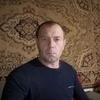 Виталий, 29, г.Краснодар