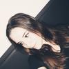 Carolina, 18, г.Вена