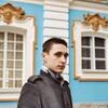 Кирилл Медников, 19, г.Санкт-Петербург