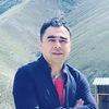Farruh, 34, Samarkand