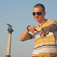 Владимир Юрьевич, 30 лет, Рыбы, Бахчисарай