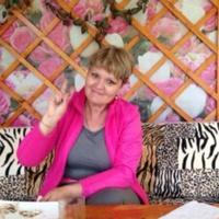 Мarina, 48 лет, Овен, Михайловск