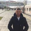 Aleksey, 30, Uvat