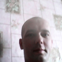 Денис, 32 года, Скорпион, Томск